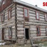 http://oldreclaimedwood.com/wp-content/uploads/2010/05/chambersburg-barn-001.jpg