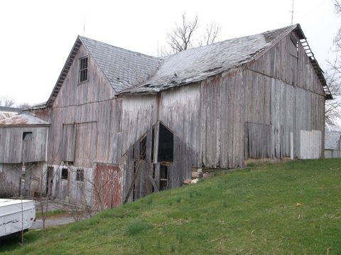 blacksmith barn for sale old reclaimed wood With barn wood for sale in pa