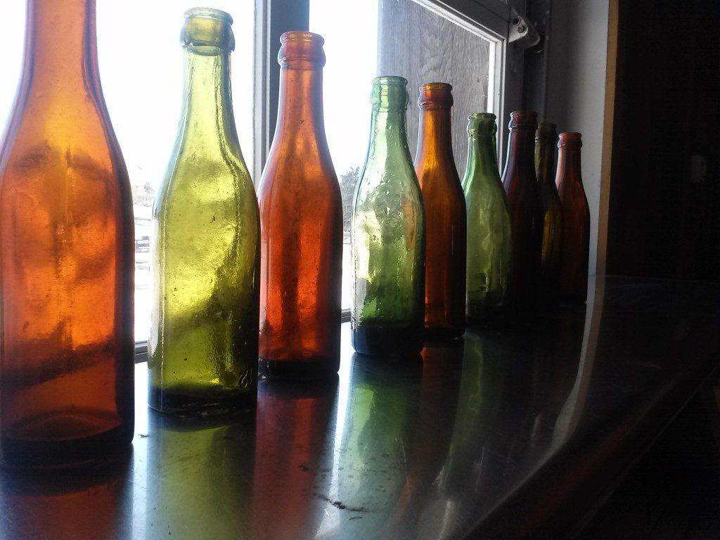 burke bottles 1
