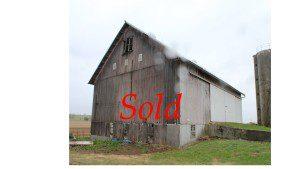 Frysville Sold