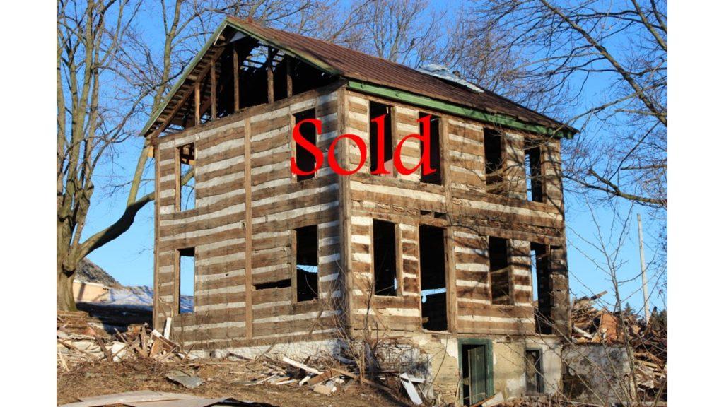 Sold Bern