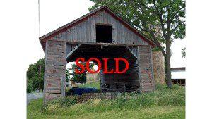 Sold Carlisle