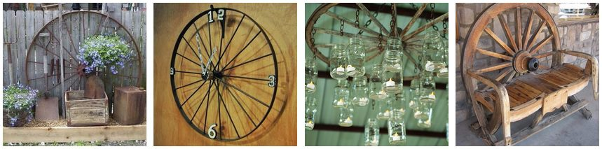 Upcycle Projects!