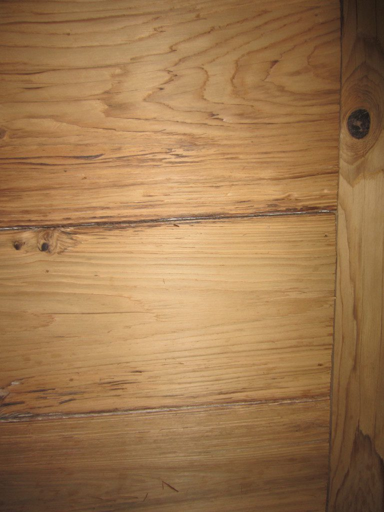 Reclaimed Quaker Board Barn Siding Wood Perkasie Bucks
