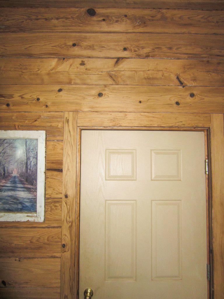 Reclaimed Quaker Board Barn Siding Wood Perkasie Bucks